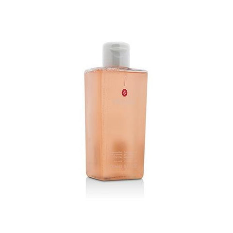 Purifying Primrose Gel Cleanser - For Combination Skin  200ml/6.7oz