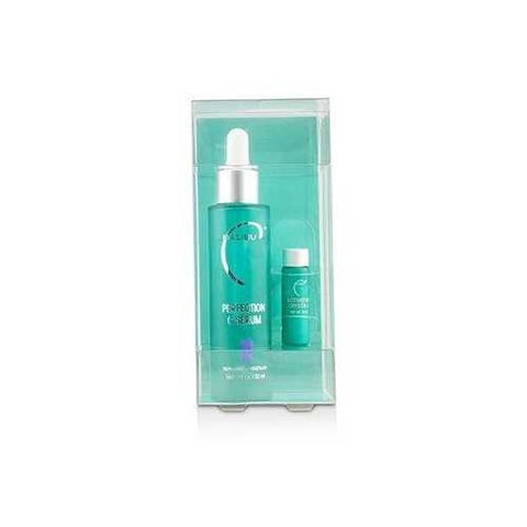 Perfection C Serum (With Activating Crystals)  30ml/1oz