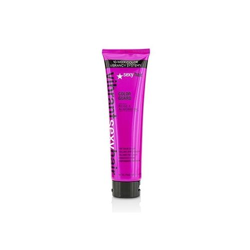 Vibrant Sexy Hair Color Guard Post Color Sealer  150ml/5.1oz