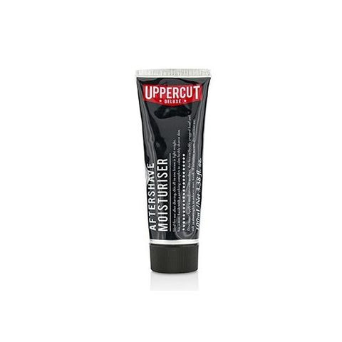 Aftershave Moisturiser  100ml/3.38oz