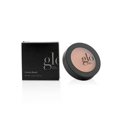 Cream Blush - # Fig  3.4g/0.12oz