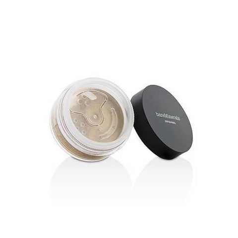 BareMinerals Original SPF 15 Foundation - # Golden Nude  8g/0.28oz