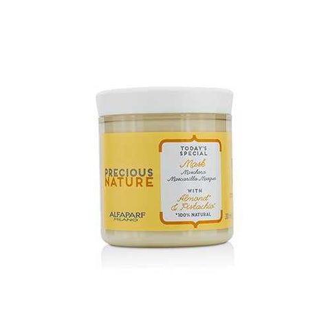 Precious Nature Today's Special Mask (For Colored Hair)  200ml/7.05oz