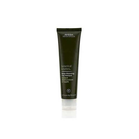 Botanical Kinetics Deep Cleansing Clay Masque  125ml/4.2oz