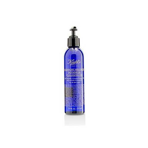 Midnight Recovery Botanical Cleansing Oil - For All Skin Types  175ml/5.9oz