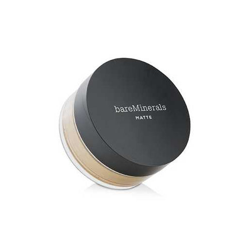 BareMinerals Matte Foundation Broad Spectrum SPF15 - Neutral Tan  6g/0.21oz