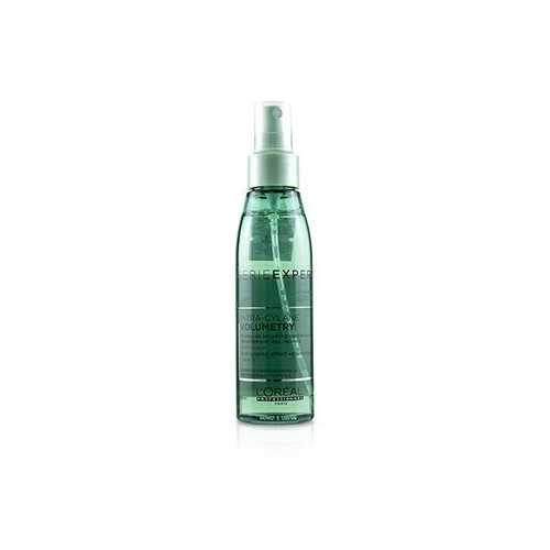 Professionnel Serie Expert - Volumetry Intra-Cylane Anti-Gravity Effect Volume Spray  125ml/4.2oz