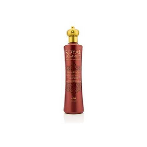 Royal Treatment Volume Shampoo (For Fine, Limp and Color-Treated Hair)  355ml/12oz