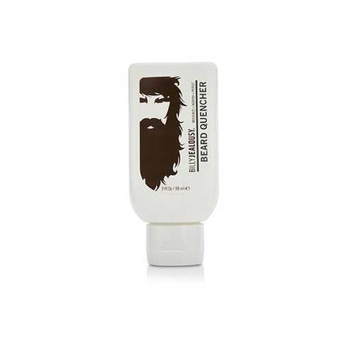 Beard Quencher  88ml/3oz