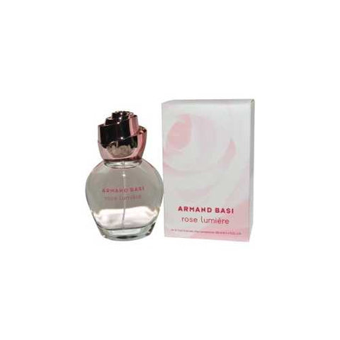 ARMAND BASI ROSE LUMIERE by Armand Basi (WOMEN)