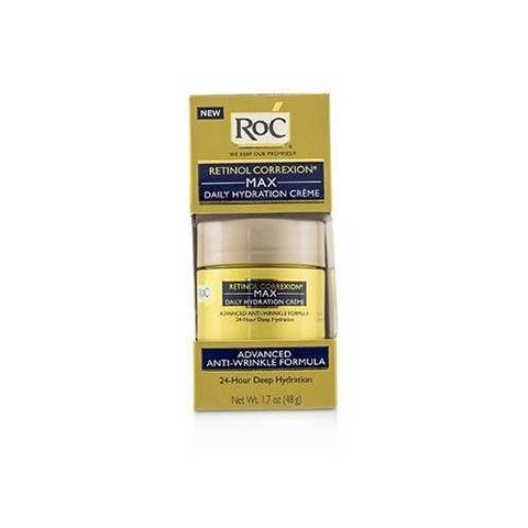 Retinol Correxion Max Daily Hydration Cream  48g/1.7oz