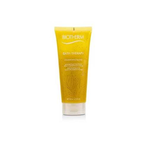 Bath Therapy Delighting Blend Body Smoothing Scrub  200ml/6.76oz