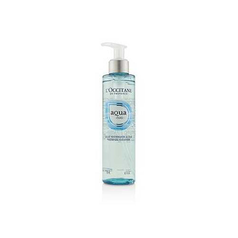 Aqua Reotier Water Gel Cleanser  195ml/6.5oz