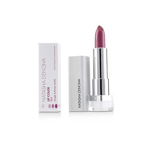 Lip Color - # 08T Innocent Pink (Tint)  4.15ml/4.2g