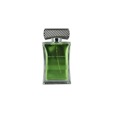 DAVID YURMAN FRESH ESSENCE by David Yurman (WOMEN)