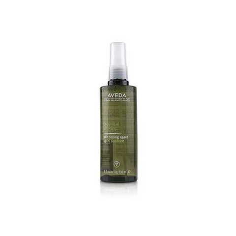 Botanical Kinetics Skin Toning Agent - For Normal to Dry Skin  150ml/5oz