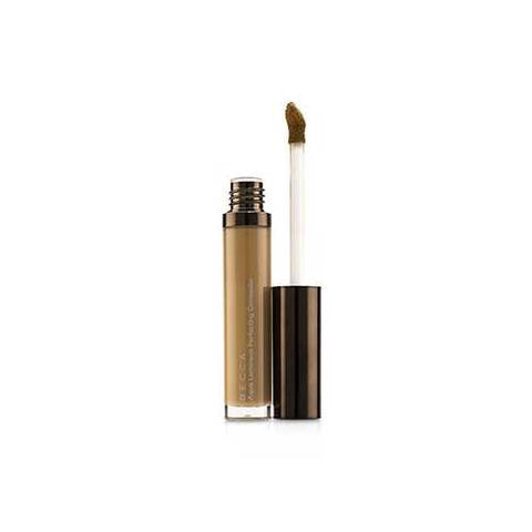 Aqua Luminous Perfecting Concealer - Warm Honey  5.1g/0.18oz