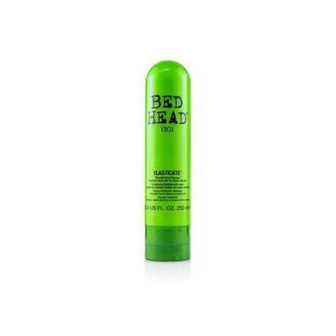 Bed Head Elasticate Strengthening Shampoo (Transform Weak Hair For Elastic Strength)  250ml/8.45oz