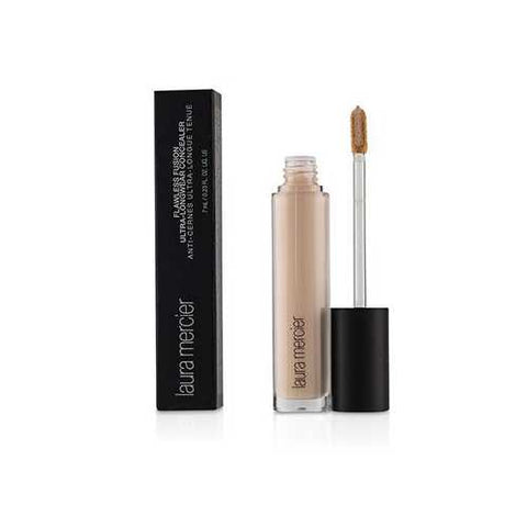 Flawless Fusion Ultra Longwear Concealer - # 1C (Fair With Cool Undertones)  7ml/0.23oz