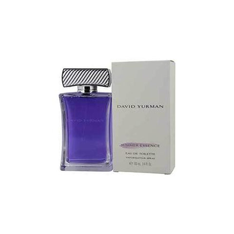 DAVID YURMAN SUMMER ESSENCE by David Yurman (WOMEN)