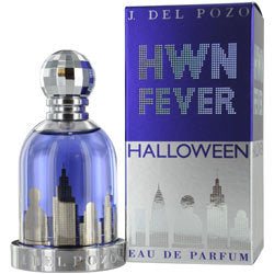 HALLOWEEN FEVER by Jesus del Pozo (WOMEN)