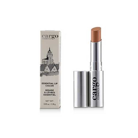 Essential Lip Color - # Las Vegas (Pale Beige)  2.8g/0.01oz