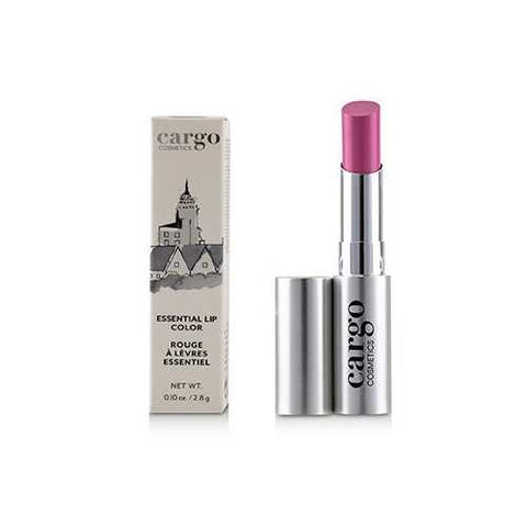 Essential Lip Color - # Kyoto (Baby Pink)  2.8g/0.01oz