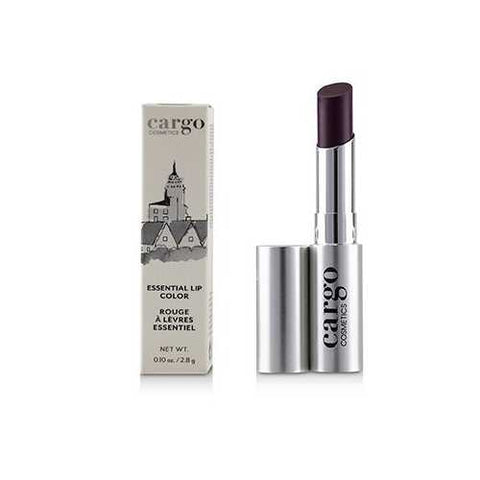 Essential Lip Color - # Napa (Rich Berry)  2.8g/0.01oz