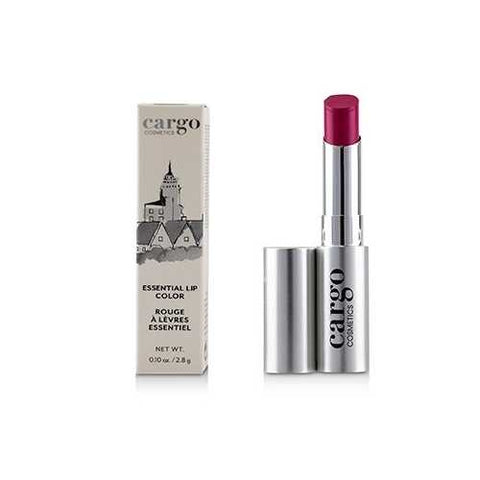 Essential Lip Color - # Punta Cana (Bright Fuscia)  2.8g/0.01oz