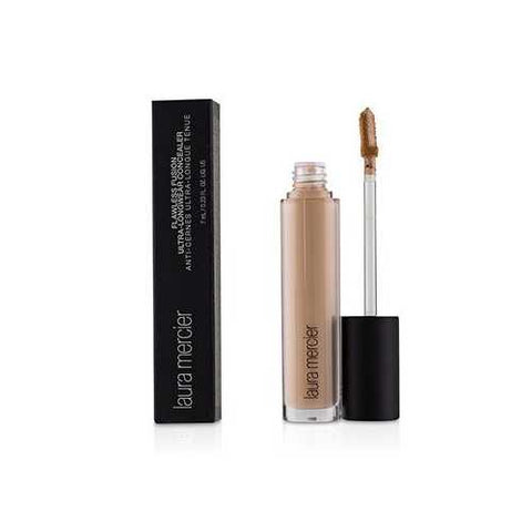 Flawless Fusion Ultra Longwear Concealer - # 2C (Light With Cool Undertones)  7ml/0.23oz