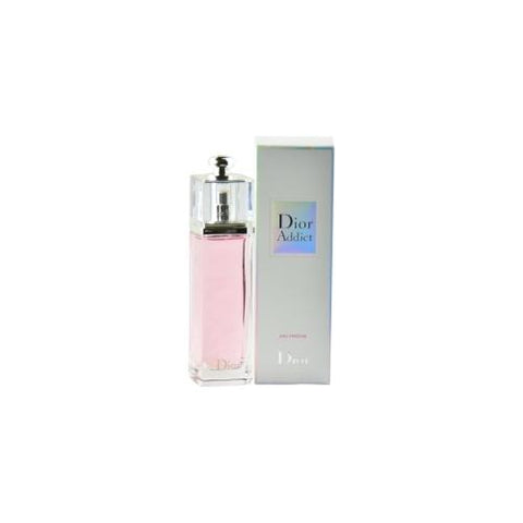 DIOR ADDICT EAU FRAICHE by Christian Dior (WOMEN)