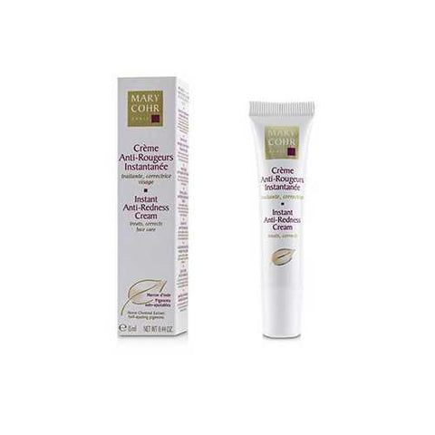 Instant Anti-Redness Cream  15ml/0.44oz
