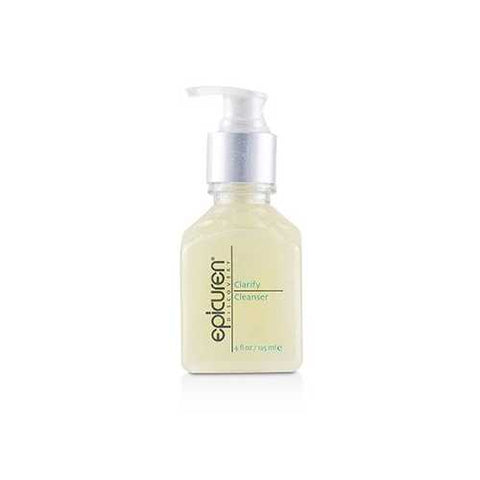 Clarify Cleanser - For Normal, Combination & Oily Skin Types  125ml/4oz
