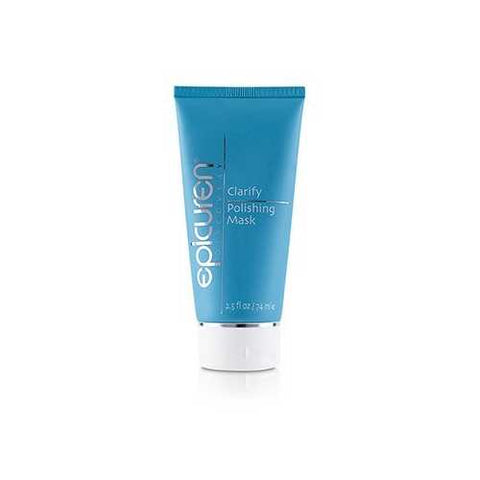 Clarify Polishing Mask - For Normal, Combination, Oily & Congested Skin Types  74ml/2.5oz