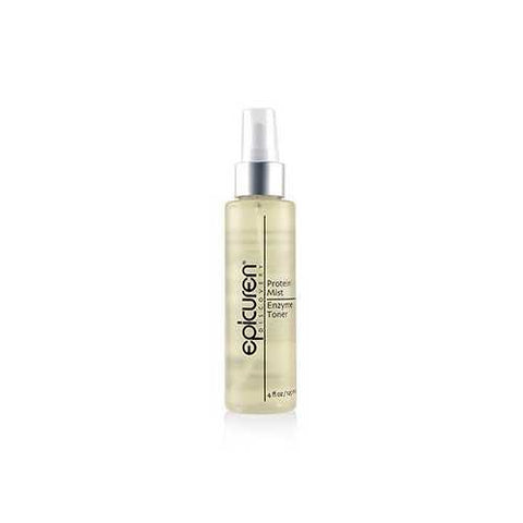 Protein Mist Enzyme Toner - For Dry, Normal, Combination & Oily Skin Types  125ml/4oz