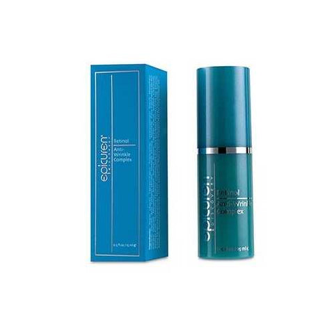 Retinol Anti-Wrinkle Complex - For Dry, Normal, Combination & Oily Skin Types  15ml/0.5oz