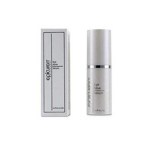 Eye Alive Serum  15ml/0.5oz