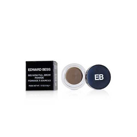 Big Wow Full Brow Pomade - # Medium Taupe  3.5g/0.12oz
