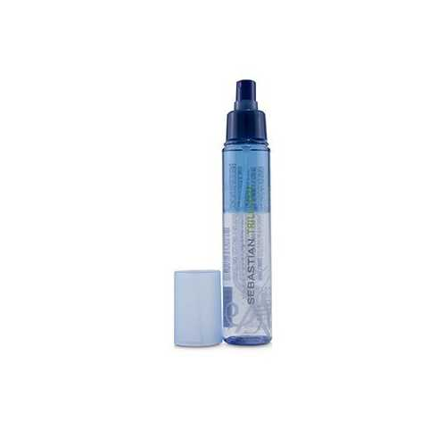 Trilliant Thermal Protection and Sparkle-Complex  150ml/5.07oz