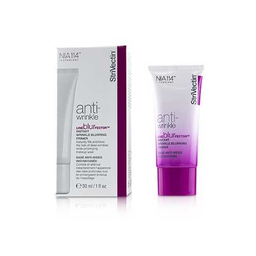 StriVectin - Anti-Wrinkle Line BlurFector Instant Wrinkle Blurring Primer  30ml/1oz