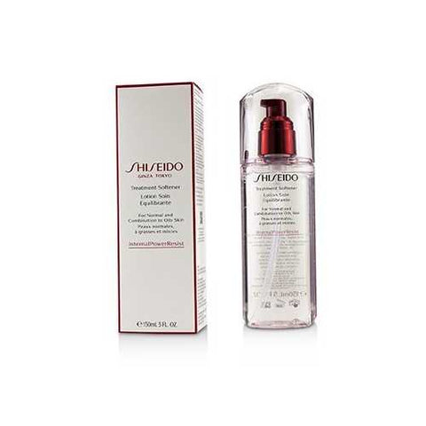 Defend Beauty Treatment Softener  150ml/5oz