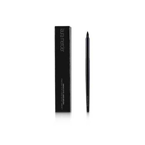 Smoky Eye Liner Brush  -