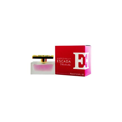 ESCADA ESPECIALLY ESCADA DELICATE NOTES by Escada (WOMEN)