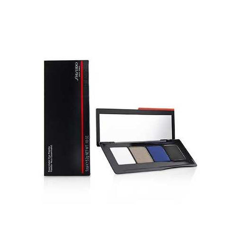 Essentialist Eye Palette - # 04  Kaigan Street Waters  5.2g/0.18oz