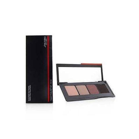 Essentialist Eye Palette - # 06 Hanatsubaki Street Nightlife  5.2g/0.18oz