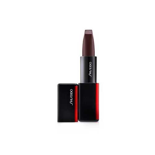 ModernMatte Powder Lipstick - # 521 Nocturnal (Brick Red)  4g/0.14oz