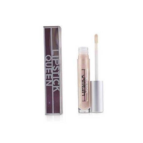 Altered Universe Lip Gloss - # Time Warp (Rose Gold Champagne Tint)  4.3ml/0.14oz