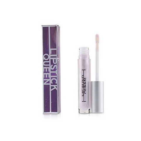 Altered Universe Lip Gloss - # Space Cadet (Icy Lilac Glow)  4.3ml/0.14oz