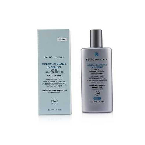 Protect Mineral Radiance UV Defense SPF50  50ml/1.7oz