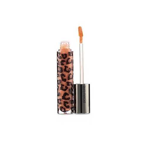 Lacquer Up Acrylick Lip Varnish - # Soleil (Muted Orange)  6ml/0.2oz